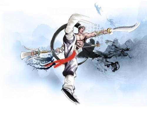 破天一剑sf工具